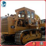 Bulldozer utilizzato del cingolo del trattore a cingoli D8k per il macchinario pesante della strada