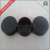 Round di plastica Estremità Caps e Plugs per Various Pipe (YZF-H244)