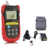 Optikenergien-Messinstrument der Faser-Tld6070 mit Qualität