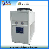 Selling caliente Mini Scroll Water Chiller (capacidad refrescada aire de 2kW -20kW)