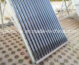 Riscaldatore di acqua a energia solare di uso della famiglia