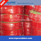 Ar e Water Hoses para Industrial Tools