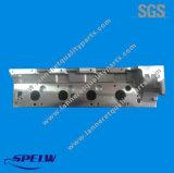 Blank 908577 Zylinderkopf für Mercedes C200/C220/E200/E220/Sprinter