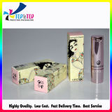 New Style Paperboard Atacado Paper Custom Lipstick Box