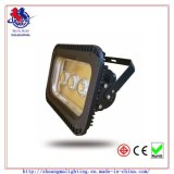 CE&RoHSの高いPower 200W LED Light LED Flood Light