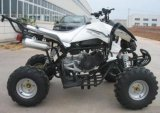Tricycle Motorycle를 가진 스포츠 4 Stroke Racing ATV Kandi 1250mm Wheel Base