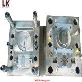 カスタマイズされたアルミニウムはダイカスト型/Tooling/Moldを