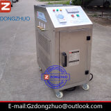 Portable que recicl preços das máquinas para o uso industrial