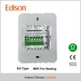 보온장치 (TX-928-H-W)를 위한 WiFi 관제사 온도 공장