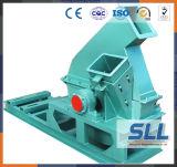 Desfibradora Chipper de madera de la fábrica del fabricante/máquina Chipper de madera/el saltarar de madera