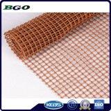 Carpet Underlay를 위한 PVC 비 Slip Foam Mat