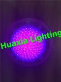 Lampada del raggruppamento del LED, indicatore luminoso del raggruppamento del LED, indicatore luminoso subacqueo del LED