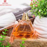 Perfume natural del diseñador de la mujer para señora Fragrance Spray