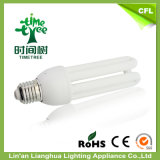 lâmpada da economia de energia 3u