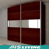 성격 작풍 옷장 미닫이 문 옷장 (AIS-W161)
