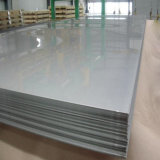 Stainless ad alta resistenza Steel Sheet Plate (304 321 316L 310S 904L)