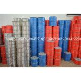 tubo flessibile di plastica a temperatura elevata resistente di 16mm per i ricambi auto (16*12mm)