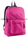 رخيصة عالة رياضة حقيبة سفر الحاسوب المحمول حمولة ظهريّة لأنّ مدرسة