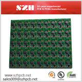 Szh erfuhr PCB/PCBA Soem-Service-Lieferanten von Shenzhen