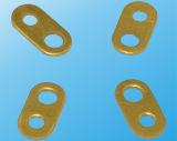 부속 (HS-BC-007)를 각인하는 최신 인기 상품 금속 장 봄 접촉
