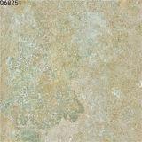 Плитка пола Matt фарфора античная мраморный (600X600mm)