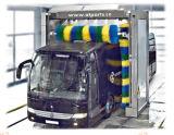 Dericenの自動車洗濯機 380V 50Hzを使って