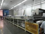 セリウム、ISO、SGSが付いている熱い販売のワックスRotoformer