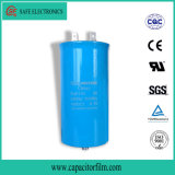 Motor Run Capacitor mit Screw