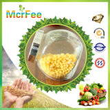 De la fábrica fertilizante NPK 30-10-10 del precio de venta directo
