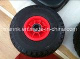 PU Tyre/Tyre für Barrow Wheel