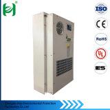 air 1500W traitant des éléments/refroidisseurs/système de refroidissement pour le Module de télécommunication extérieur