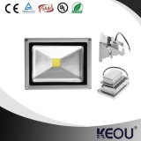 Reflector negro de Bridgelux LED del CREE de IP67 SMD5730 Epistar