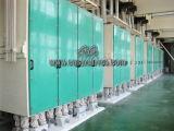 110tonムギのトウモロコシのトウモロコシの粉砕の製造所