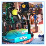 Горячий продавая имитатор игр автомобильной гонки он-лайн для оптовой продажи