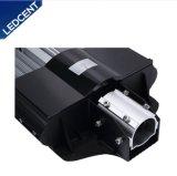 La alta calidad certificada RoHS 200W del Ce calienta la luz de calle blanca