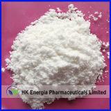Proponiato steroide di Masteron Drostanolone di guadagno del muscolo per l'iniezione
