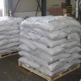 低価格亜鉛塩化物の無水良質