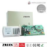 Indestality PSTN Wired & Wireless Home Inondé Intrusion Alarme