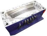 Plastic Voertuig/Auto/de het Automobiele Schutblad van de Auto/Vorm/de Vorm van de Injectie van het Masker