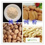 10:1 выдержки стерженя персика/выдержки семени персика