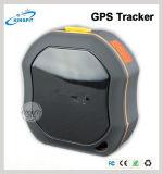 Langer intelligenter Mini-GPS-Reserveverfolger für Haustiere/Olders