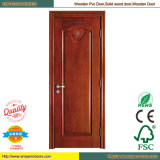 Elektrische Tür-feuerfestes Tür-Tür-Blatt