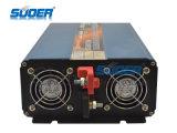 Invertitore dell'onda di seno dell'UPS di Suoer 2500W 12V 220V (FPC-2500A)