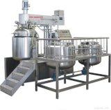 Vacío emulsionantes Mixer diarias Chimical Productos de Cuidado