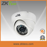 CCTVのカメラAHDのドームカラー赤外線ビデオ・カメラ(GT-ADA210)