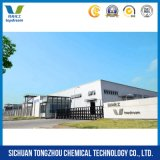 2016 PCE 40% 50% Polycarboxylate Superplasticizer