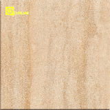 Buon Price Porcelanato Floor Tiles Finish Materials su Sale