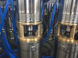 (YQGD1.0-50-0.28kw) bomba de água submergível do poço profundo do parafuso de 4 polegadas