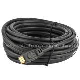 Besonders langes 45meter ultra HD 4kx 2k 3D aktives HDMI V2.0 Kabel