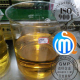 250mg/Ml Recipe voor 20ml Test Cypionate